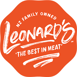 Leonard's Superior Smallgoods